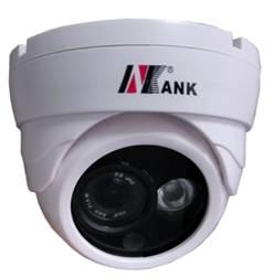 ANK系列130万像素单阵列红外半球数字摄像机  AK-211IP-A3