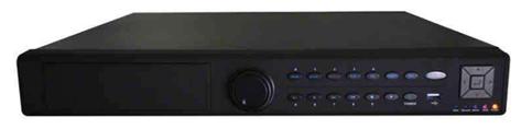 16路200万同轴高清录像机AK-AHR6416MH
